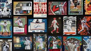 Browse the complete list of the football cards checklists. Panini Baseball Cards 2021 Set Release Dates Autograph Relics Target And Walmart Options Sporting News