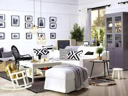 Awesome contemporary living room furniture sets Black Bedroom Sofa Chairs Bedroom Sofa Chair Lovely Modern Bedroom Furniture Sets Awesome Living Room Furniture Of Attractive Bedroom Bedroom Furniture Sofa Dog Grooming Gardiner Bedroom Sofa Chairs Bedroom Sofa Chair Lovely Modern Bedroom