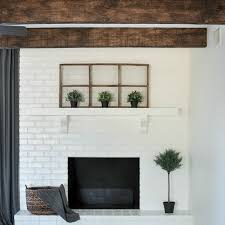 faux wood beams for ceiling magnificent diy painted the copper anchor decorating ideas 36