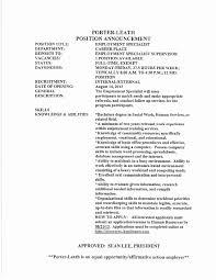 Stocker Job Description For Resume Sample Resume For Overnight Stocker Luxury Stock Clerk Resume Stock 14