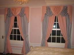 window curtains ideas delightful nice curtain design monstermathclub com door and