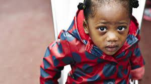 Understanding What Causes Seizures In Children