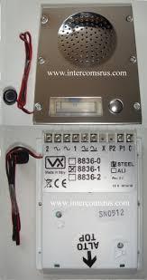bell 901 door entry system wiring diagram wiring diagrams database Bell 901 Wiring Diagram videx door entry systems wiring diagram wiring free wiring diagrams bell systems 901 wiring diagram