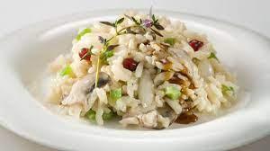MasterChef Mantarlı risotto tarifi nasıl yapılır, malzemeleri nelerdir?