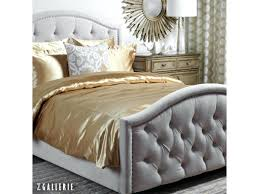 172) white and gold bedroom furniture beautiful Design with gold ...