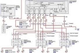 ford f150 radio wiring diagram 4k wallpapers 2003 ford f250 power window wiring diagram at Power Window Wiring Diagram Ford F150