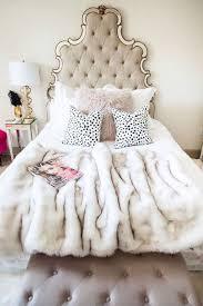 Burlesque Bedroom Ideas