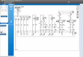 chevrolet uplander ls do you have a wiring diagram of the graphic