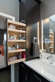 dwell bathroom cabinet: dwell bathroom cabinet with contemporary medicine cabinet