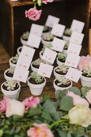 470 best Wedding Favor Ideas images on Pinterest   Wedding ...