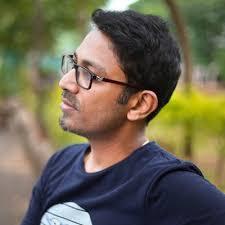 Amit Khanolkar (@astitva11)   Twitter