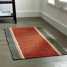 burnt orange rug ikea comfortable kitchen mats pictures good or burnt orange rug