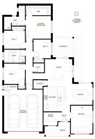 green home designs floor plans australia. energy efficient green house plans hamilton design floor plan homes australia home designs a
