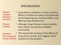 drugs addiction essay drug abuse speech problem solution essay drugs addiction essay drug abuse speech problem solution essay topics sample essays letterpile drug addiction essay example topics and well written