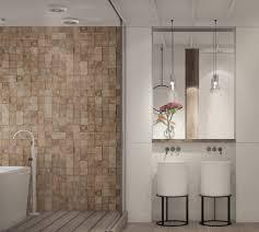 Home Designs: Lovely Cozy Kitchen Design - Feminine