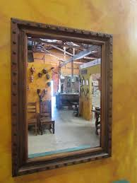 30 x 40 mirror. Larger Photo Email A Friend 30 X 40 Mirror