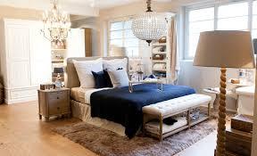 Traumhaft Schöne Schlafzimmer Wir Beraten Sie Gern Bei Uns