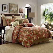 Sharpes Bedroom Furniture Bedroom Dainty Tommy Bahama Bedroom Furniture Sharp Tropical