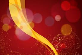 red and gold wallpapers top free red