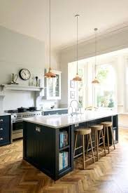 copper hanging lights motuscrossfit pertaining to copper pendant lights kitchen