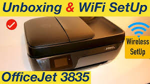 Hp smart tank 500 all in one printer + free usb cable. Download 5157 Union All Select 3835 Mp3 Free