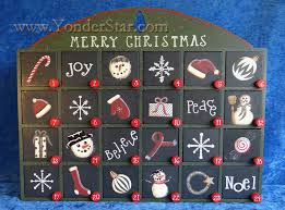 advent calander imagini pentru advent calendar christmas pinterest fun projects