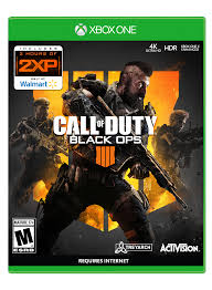 Call Of Duty Black Ops 3 Steam Charts Call Of Duty Black Ops 4 Xbox One Only At Wal Mart Walmart Com
