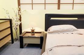 Feng Shui Schlafzimmer Einrichten Booxpw