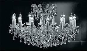 crystal chandelier swarovski crystal ceiling light chandelier and chrome color oval shade blue swarovski crystal chandelier
