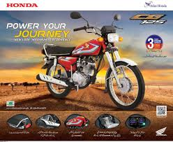 2018 honda 125 price. delighful price honda cg 125 new model 2016 price specs u0026 features details on 2018 honda price e