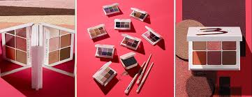 <b>Fenty Beauty</b> Just Dropped Their Snap Shadow Palettes And They ...