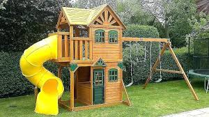 kids outdoor playhouses kids club house plans unique playhouse free architecture outdoor playhouses kits template literals