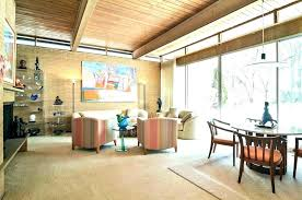 replacement sliding glass door cost install sliding glass door cost to replace sliding glass door replace
