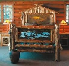 furniture log cabin sets log cabin bedroom furniture  valuable