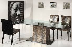 diy table base for glass top impressive fascinating pedestal at enjoyable decorating ideas 29