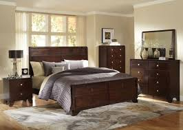 Bedroom | Marlo Furniture