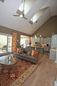 vaulted ceiling lighting options. Dining Room Lighting Vaulted Ceiling With Living Ideas Skylights Pendant Options C