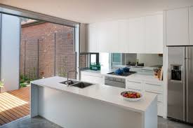 Kitchen  Unusual Latest Kitchen Designs Modern Kitchen Design Modern Kitchen Cabinets Design 2013