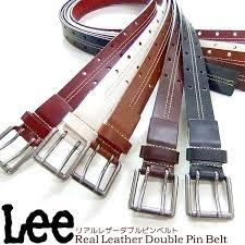 gentleman thing brand casual business belt べると men s belt for leather belt men real
