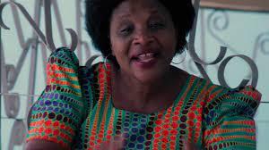 Chaguo langu by manesa sanga new official video 2018 the best of african music: Yesu Tuliza Mioyo Manesa Sanga Official Video Youtube