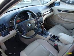 Coupe Series bmw 2000 3 series : Sand Interior 2000 BMW 3 Series 328i Sedan Photo #50087688 ...