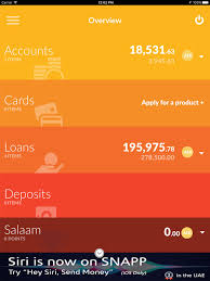 mashreq uae on the app
