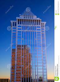 Melon Bank Mellon Bank Building Stock Image Image Of Downtown Corporation