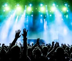concerts at td garden. Map Data Concerts At Td Garden