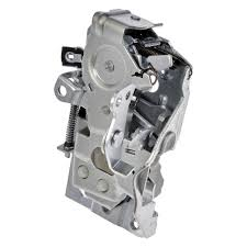 car door latch assembly. Dorman® - OE Solutions™ Front Passenger Side Door Latch Assembly Car
