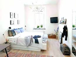 small white bedroom decorating ideas small white bedroom ideas white wall bedroom ideas bedroom design black