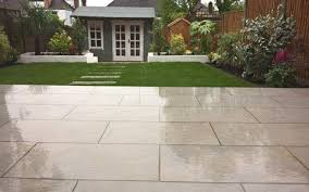 Small Picture Garden design landscape London Essex