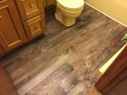 image of traditional flooring installation cost