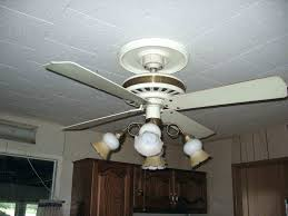 kitchen pretty ceiling fans chandeliers attached 14 with ideas home design articles photos fan chandelier pretty