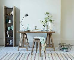 Small Picture Top Home Office Design Tips Homebuilding Renovating